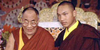 re_thumb_profile_karmapa