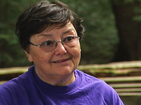 Dale Marie Clark