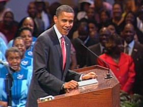 2008campaign-whatcandidatesbelieve-post01-obamachurch