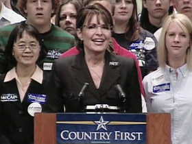 2008campaign-whatcandidatesbelieve-post16-palin