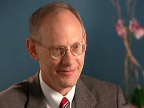 Allen Hertzke