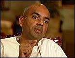 Photo of Jain
