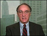 Larry Zicklin
