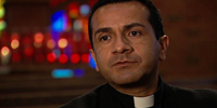 1213_hispaniccatholics_mercadothumbnail
