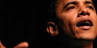 re_thumb_barack-110508