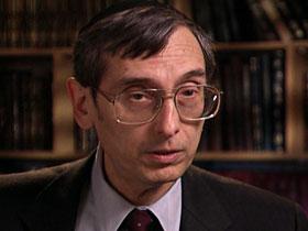 David Berger
