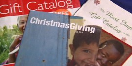 charitable-gifts-featured-img