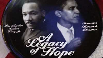 mlk-obama-featured-img