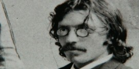 sholem-aleichem-featured-img
