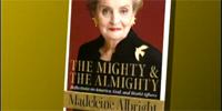 madeleinealbrightbookth
