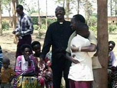 post02-rwandarecon