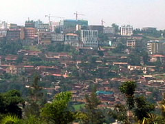 post03-rwandarecon