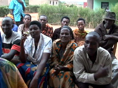 post04-rwandarecon