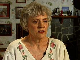 Rita Swan