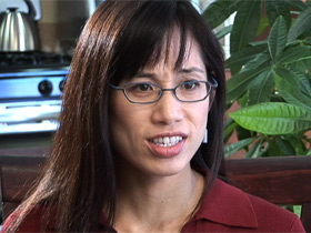 Pam Chan