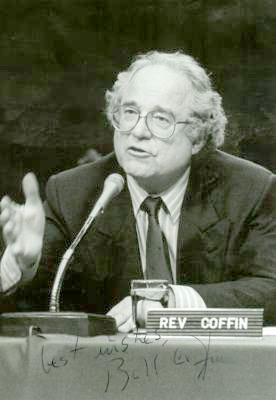 Bill Coffin Net Worth