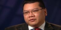 professor-j-peter-phamthu