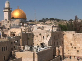 religion-mideast-post02-jerusalem