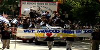 parade_thumbnail1