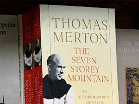 post04-thomas-merton