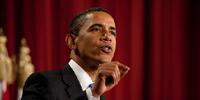 pres-obama-cairo_thumbnail
