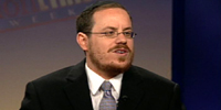 rabbi-herzfeld_thumbnail