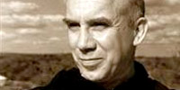 thumb01-thomas-merton