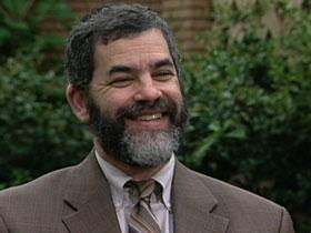 Ilan Feldman