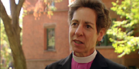 bishop-katharine-jeffertst
