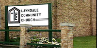 lawndale-church-thumbnail-f