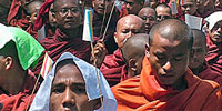 monks_thumb2