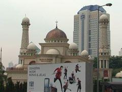 post01-islamindonesia
