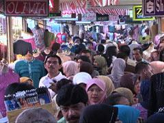 post02-islamindonesia