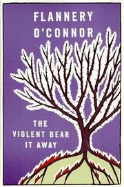 The-Violent-Bear-It-Away
