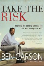 bookcover-bencarson-takethe