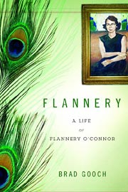 flannery-cover