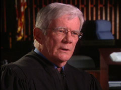 judge-padgett