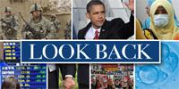 thumbnail-lookback2009-2