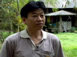 Pipob Udomittipong