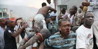 thumb-haiti-earthquake