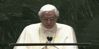 thumb-pope-un-address