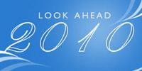 thumbnail-lookahead2010