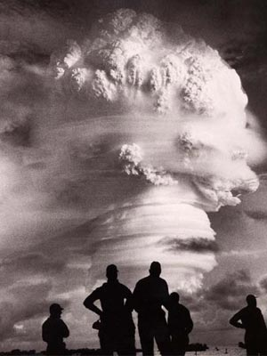 post01-nuclearweapons
