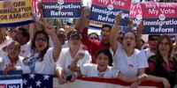 thumb2-immigrationrally