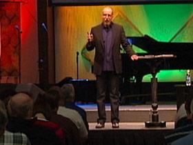 ginghamsburg-post02-preaching