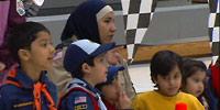 muslimschooling-thumb