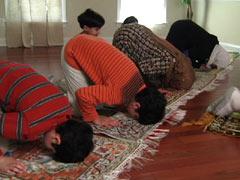 post02-muslimschooling