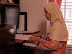 post03-muslimschooling