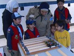 post04-muslimschooling