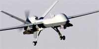 thumb02-droneswar